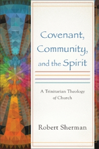 Covenant, Community, and the Spirit 1st Edition 9780801049743 0801049741