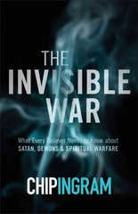 The Invisible War 1st Edition 9780801018565 0801018560