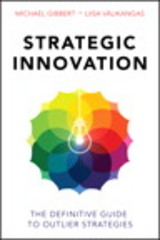 Strategic Innovation 1st Edition 9780133980134 0133980138