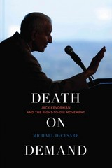Death on Demand 1st Edition 9781442242135 1442242132