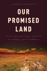 Our Promised Land 1st Edition 9781442216853 1442216859