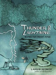 Thunder & Lightning 1st Edition 9780812993172 0812993179