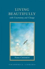 Living Beautifully 1st Edition 9781611802726 1611802725