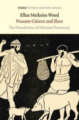 Peasant-Citizen and Slave 1st Edition 9781784781026 1784781029