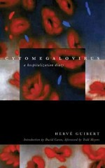 Cytomegalovirus 1st Edition 9780823268573 0823268578
