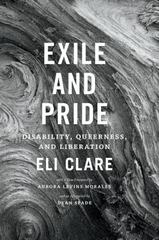Exile and Pride 1st Edition 9780822360315 0822360314