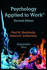 psychology david myers 11th edition pdf