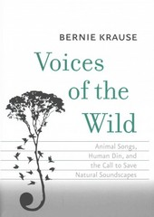 Voices of the Wild 1st Edition 9780300206319 0300206313