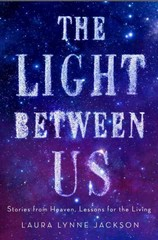 The Light Between Us 1st Edition 9780812998382 0812998383
