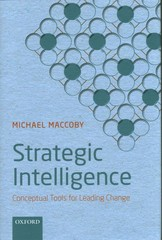 Strategic Intelligence 1st Edition 9780191504921 0191504920