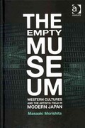 The Empty Museum 1st Edition 9781317034186 131703418X