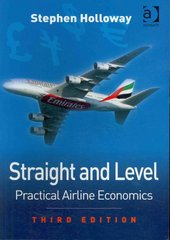 Straight and Level 3rd Edition 9780754690900 0754690903
