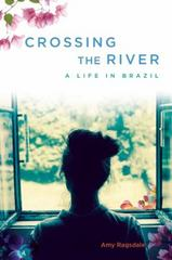 Crossing the River 1st Edition 9781580055864 1580055869