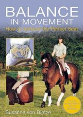 Balance in Movement 1st Edition 9781570767449 1570767440