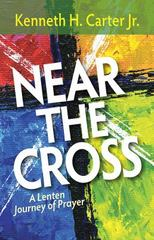 Near the Cross 1st Edition 9781501800917 1501800914