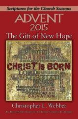The Gift of New Hope 1st Edition 9781501801372 1501801376