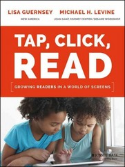 Tap, Click, Read 1st Edition 9781119091752 1119091756