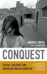 Conquest 1st Edition 9780822360384 0822360381