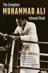 The Complete Muhammad Ali 1st Edition 9781771860406 1771860405