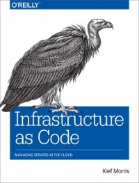 Infrastructure As Code 1st Edition 9781491924358 1491924357