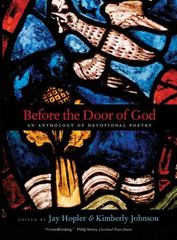 Before the Door of God 1st Edition 9780300216752 0300216750