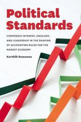 Political Standards 1st Edition 9780226210742 022621074X