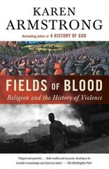 Fields of Blood 1st Edition 9780307946966 0307946967