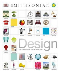 Design 1st Edition 9781465438010 1465438017