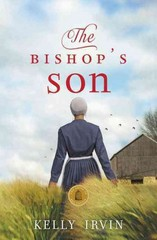 The Bishop's Son 1st Edition 9780310339663 0310339669