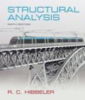 MasteringEngineering with Pearson eText -- Standalone Access Card -- for Structural Analysis