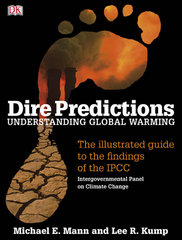 Dire Predictions 1st Edition 9780756639952 0756639956