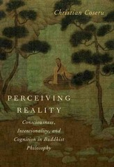 Perceiving Reality 1st Edition 9780190253110 0190253118