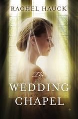 The Wedding Chapel 1st Edition 9780310341529 0310341523