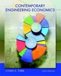 Contemporary Engineering Economics