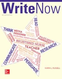 Exploring writing 2nd edition chegg.com