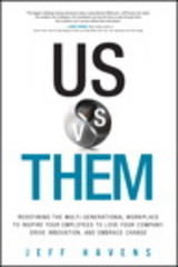 Us vs. Them 1st Edition 9780134195100 0134195108