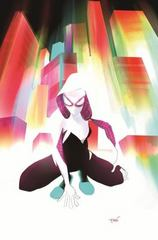 Spider-Gwen - Most Wanted? 1st Edition 9780785197737 0785197737