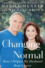 Changing Normal 1st Edition 9781476793948 1476793948