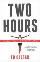 Two Hours 1st Edition 9781451685848 145168584X