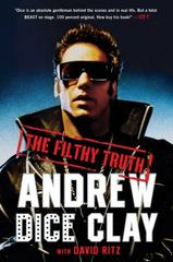 The Filthy Truth 1st Edition 9781476734743 1476734747