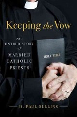 Keeping the Vow 1st Edition 9780199860050 019986005X