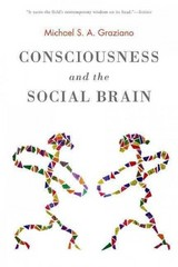 Consciousness and the Social Brain 1st Edition 9780190263195 0190263199