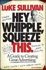 Hey, Whipple, Squeeze This 3rd Edition 9780470190739 0470190736