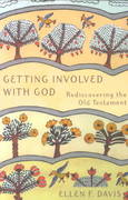 Getting Involved with God 0 9781561011971 1561011975