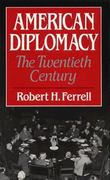 American Diplomacy 4th edition 9780393956092 0393956091