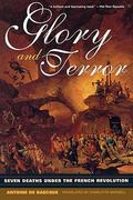 Glory and Terror 1st edition 9780415926171 0415926173