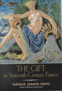 The Gift in Sixteenth-Century France 1st edition 9780299168841 0299168840