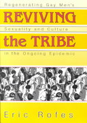 Reviving the Tribe 1st edition 9781560238768 1560238763