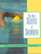 The New Science of Swimming 2nd edition 9780130998880 0130998885