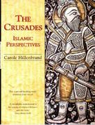 The Crusades 1st Edition 9780748606306 0748606300